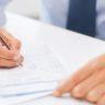 Czy rozwiązanie stosunku pracy ma wpływ na prawo do emerytury?
