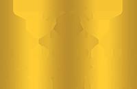 logokancelaria